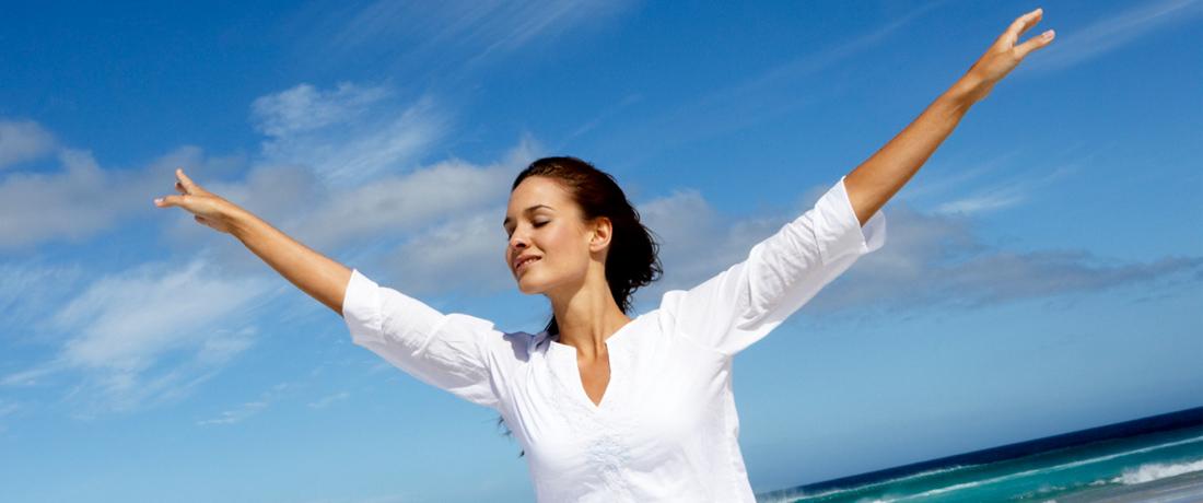 Funzionalità della tiroide e benessere