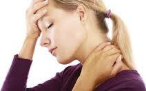 ipotiroidismo-astenia