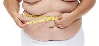 obesita_uomo