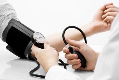 screening_ipertensione_arteriosa